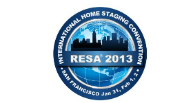 resa convention