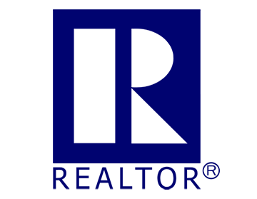 RESAR REALTOR Of The Year Home Staging Industry Awards