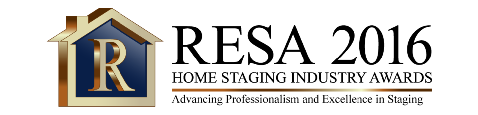 cropped-Resa-2016-AwardsMain-Logo.png